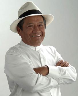 Armando Manzanero, Alma de Amor