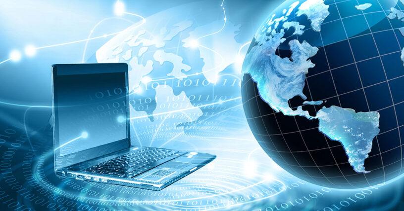 Conexión con el mundo digital