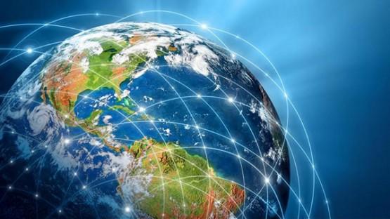 Globalinnovation