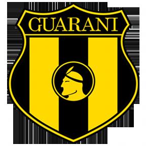 Guarani - Paraguay