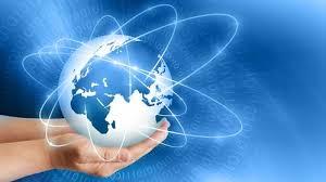 El mundo digital en sus manos