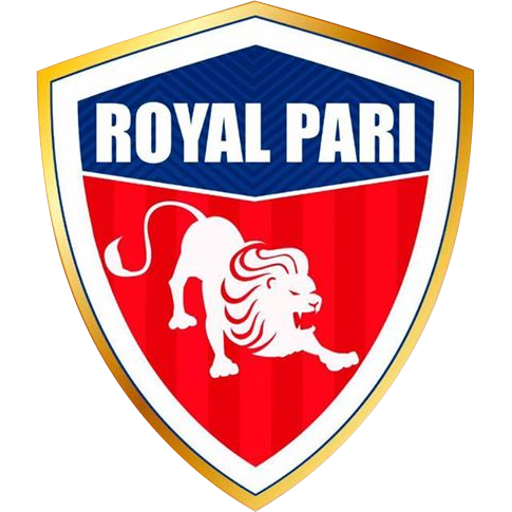 Royal Pari - Bolivia