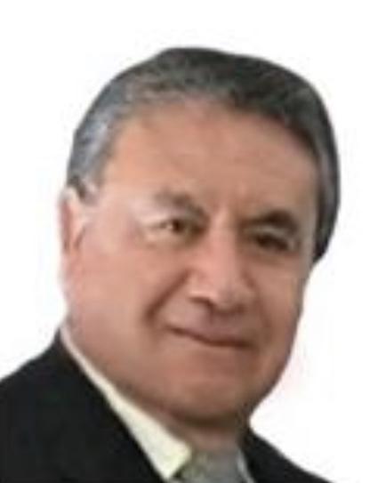 Por <strong>Rubén Rojo</strong>
