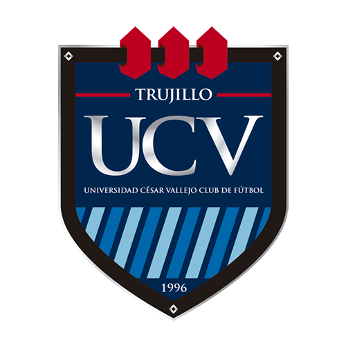 Universidad César Vallejo - Perú