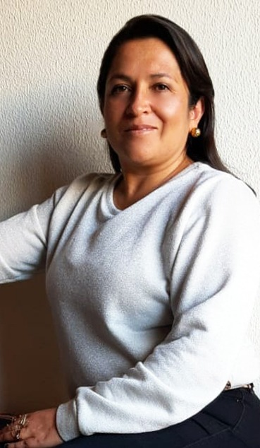 Zulma Bolivia