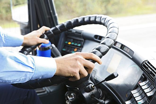 1 Conductores de vehículos