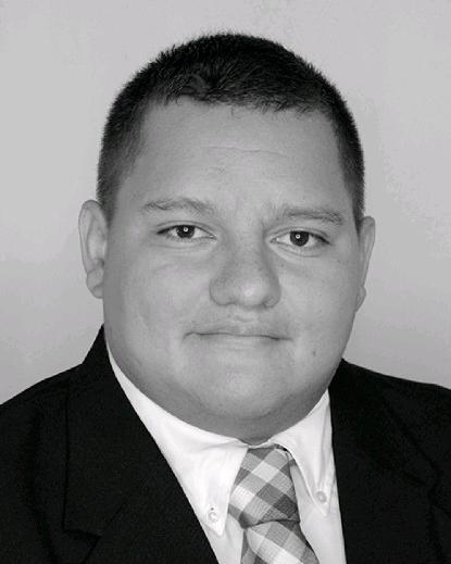 Por <strong>Craig David Cartagena</strong>