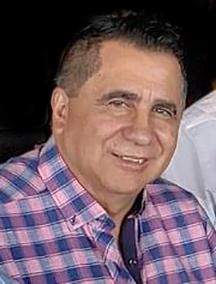 Por<strong> Nelson Franco</strong>