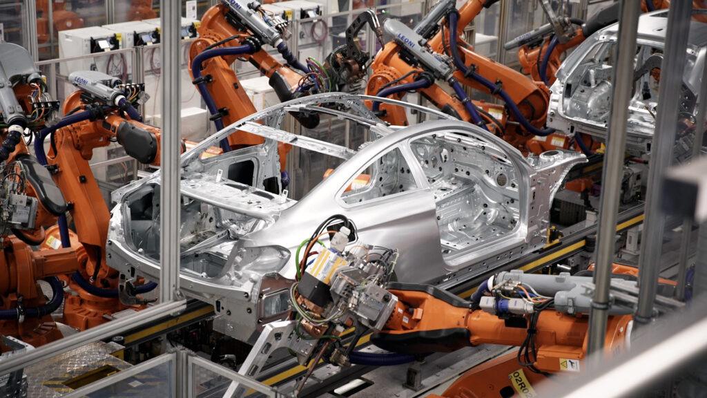 Tesla carro autopiloto