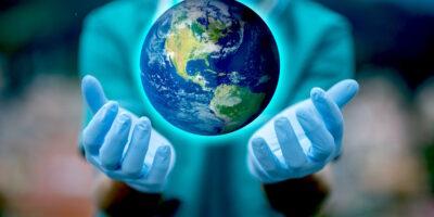 La creación de un impacto real a través de políticas concretas
