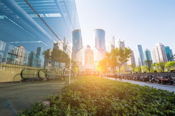 7 Reforzar la coordinación entre ciudades