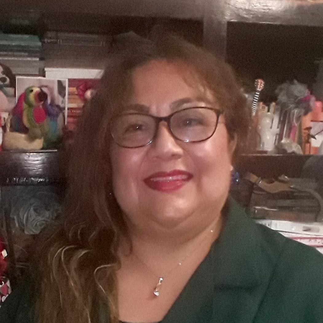Por <strong>Araceli Aguilar Salgado</strong>