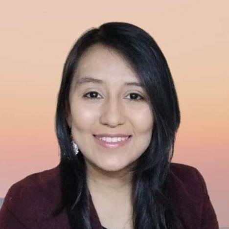 Por <strong>Giselle Ayala Mateus</strong>