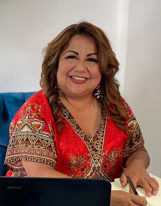 Por<strong> Araceli Aguilar Salgado</strong>