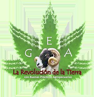 La Revolución de la Tierra