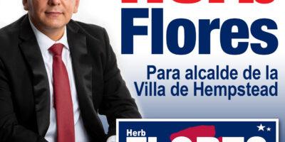Herb Flores