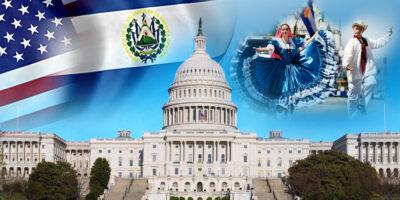 Migración salvadoreña 3ra parte